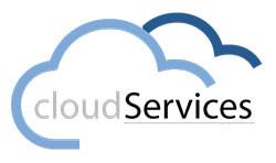 Gadget news,Service Cloud,Technical Support,Technology